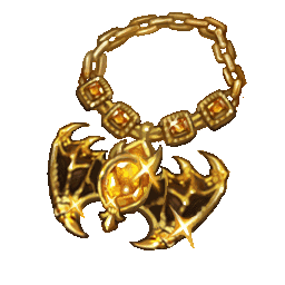tos_0206_icon_item_necklace05_4.png