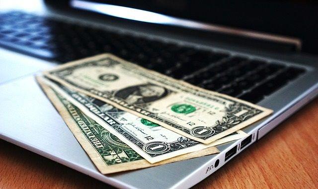 本当にブログで不労所得を稼ぐ事が出来るのか?