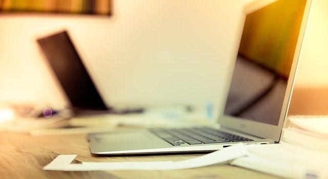 初心者がブログアフィリエイトで稼ぐ為にやるべき6つのノウハウ
