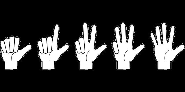 ブログ初心者が収入を稼ぐ為にやるべき5つ作業