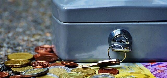 ポイント還元が早い無料サービス利用で即金も稼げる