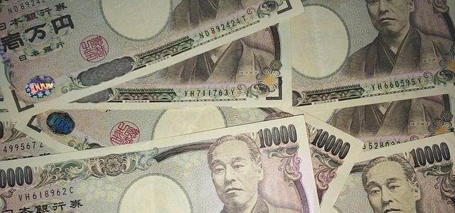 5~10万円を確実に稼ぎたいならクレカ案件がおすすめ