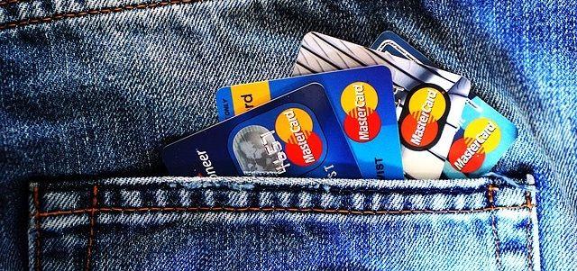 稼げるクレジットカードのおすすめ