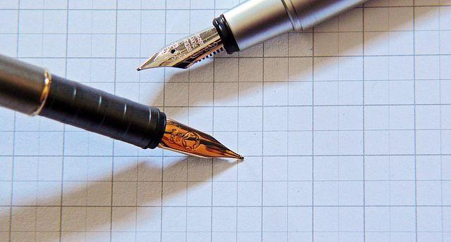 ブログの執筆を上達させながらお金稼ぎができる一石二鳥の方法