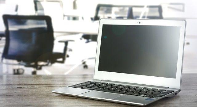 ブログのお小遣い稼ぎも色々!あなたに向いている稼ぎ方はどれ?