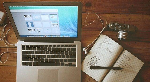 ブログを始めたらやるべき4つの作業|収益化までの道のりを解説