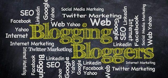 特化型ブログと雑記型ブログの違い