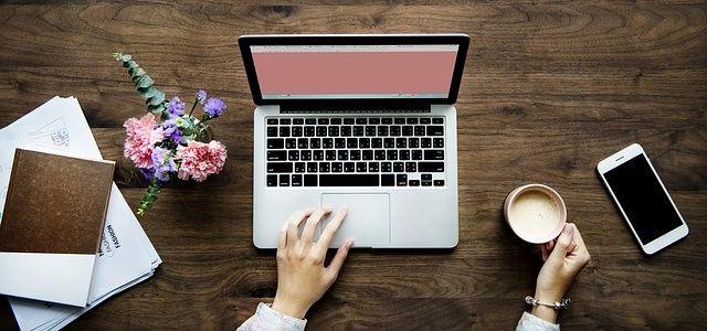 作りやすさで選ぶなら雑記ブログ