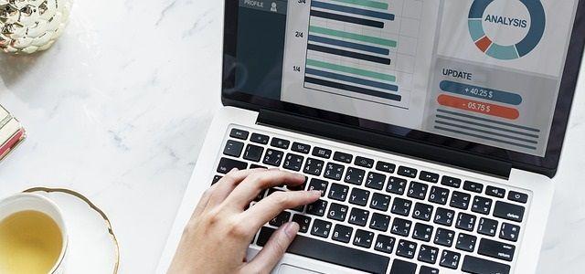稼ぎやすさで選ぶなら特化ブログ
