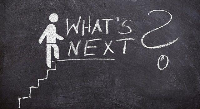 アフィリエイトで稼ぐブログは4つのスキルと継続力があれば必ず成功する