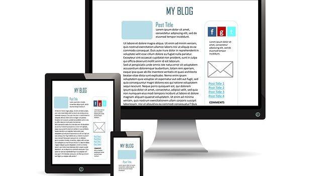 ポイントサイトの攻略はブログの作り方で100%決まる