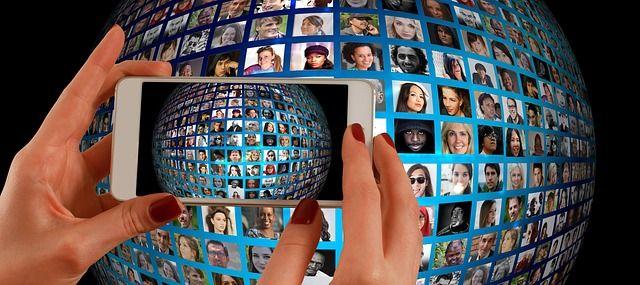 友達紹介を増やすブログ記事の作り方