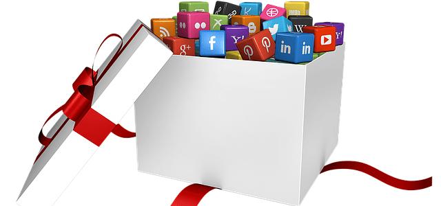 運営の目的とブログサービスの選択
