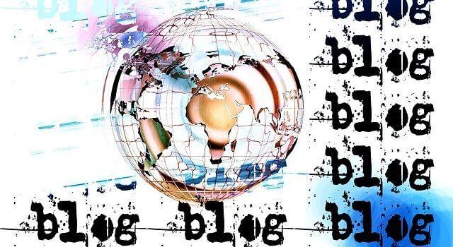 在宅ワーク・SOHOはブログ経験があるなら結構簡単に10万円稼げる