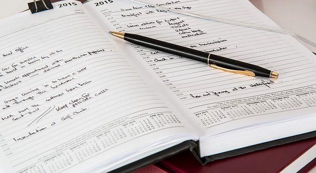 人気ブログを作りたいなら日記は絶対におすすめしない理由とは?