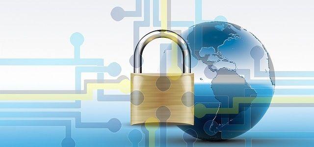 モッピーは安心・安全に利用できるサイト