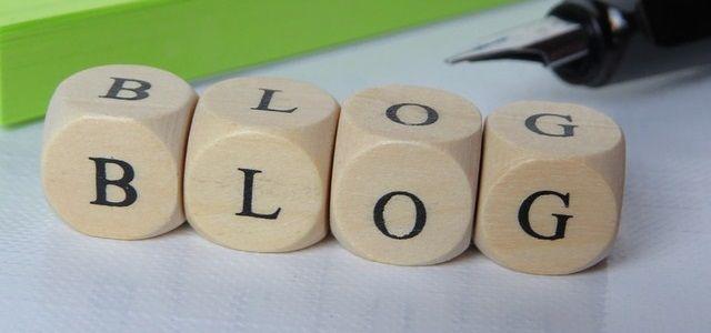 モッピーがブログで稼げる理由