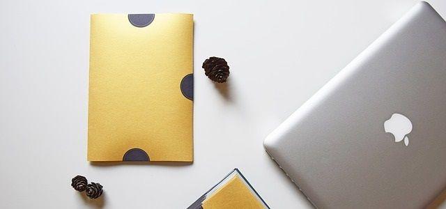 モッピーでブログを使って毎月10万円稼ぐ方法