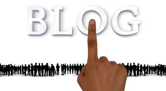 アフィリエイトは無料ブログでも稼げる|特におすすめブログ3社を比較