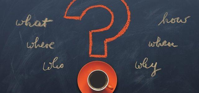 アフィリエイトにおける無料ブログのリスクとは?