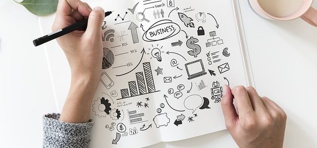 ブログ収入の仕組みを作るメリットとは?