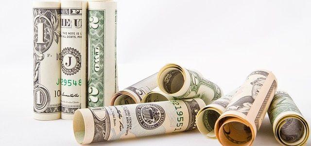 月5万円のブログ収入を稼ぐ仕組み作り