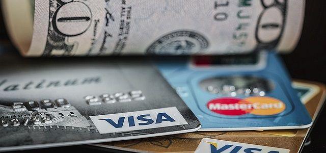 クレジットカードで稼げるポイントサイトのおすすめは3社