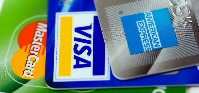 一番稼げるモッピーのクレジットカード案件一覧