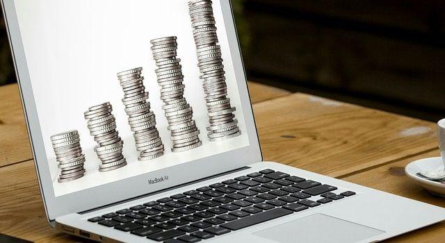 ブログ収入を稼ぐならアフィリエイトがおすすめ|初心者が稼げる現実は?