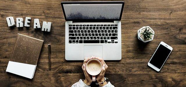ブログで収入を稼ぐ種類について