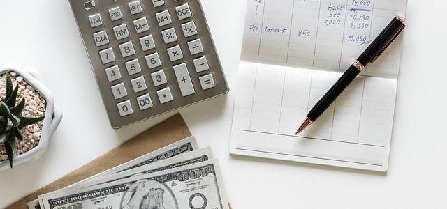 ブログアフィリエイト収入の現実