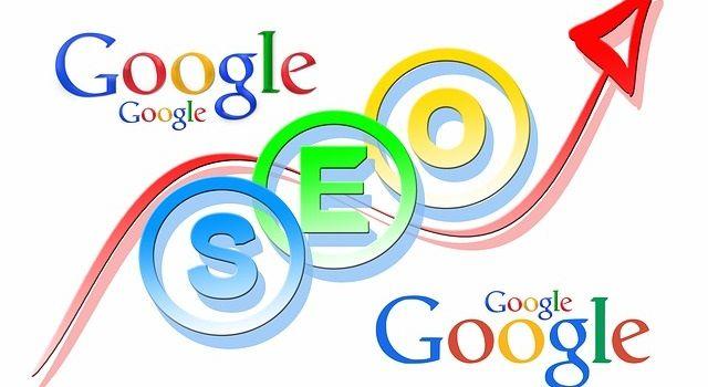 ブログ初心者向けに検索エンジンの仕組みを解説|検索順位の決め方とは?