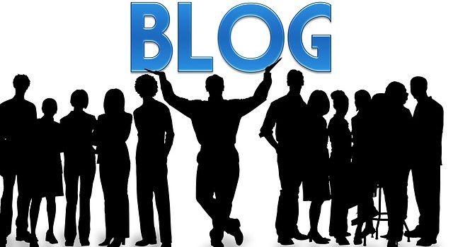ブログ運営を5年以上継続してわかった稼ぐコツ|最短成果の方法とは?