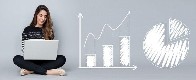 どれくらいでブログ収入が稼げるようになったのか?
