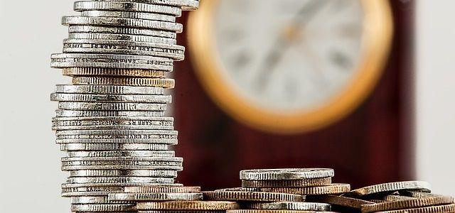 ブログで稼ぐコツと最短収益の方法とは?