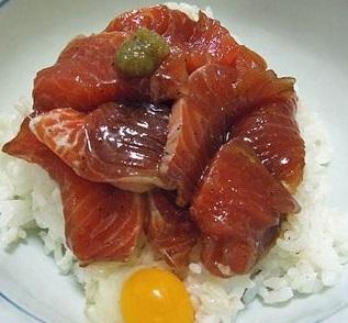 ah_salmon4.jpg