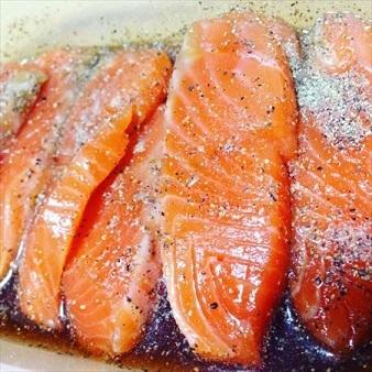 ah_salmon6.jpg