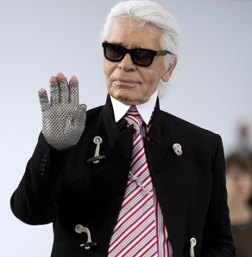 o-KARL-LAGERFELD-QUOTES-facebook.jpg