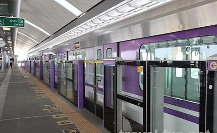 purpleline_platform.jpg