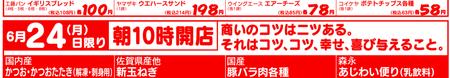 0622 YAMAYO 4