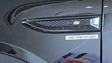0725 KEI