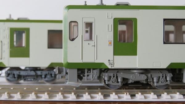0812 dc110 4