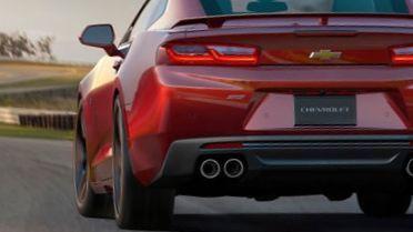 Camaro_Rear.jpg