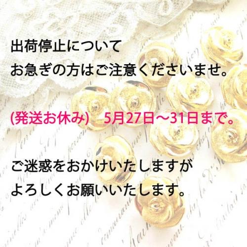 20150916_409778.jpg