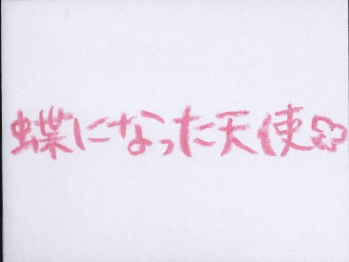 blog_import_5d48a2e09b7f5.jpeg