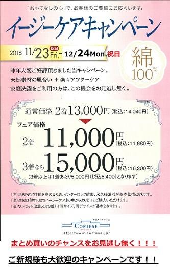 20181122115309_00001.jpg
