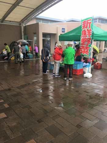 20190622_軽トラ市3