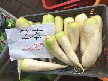 20190727_軽トラ市2_R