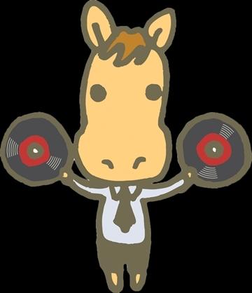 馬キャラクター元データ_R