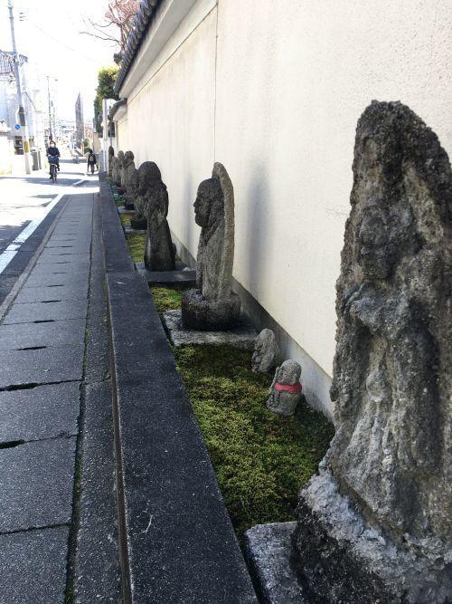 ojizousan1.jpg